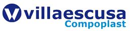 compoplast logo