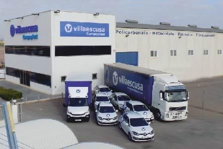 empresa Distribuidores de Poliester, Metacrilato, Policarbonato, Fibrocemento y Puertas en Murcia slider 1-08