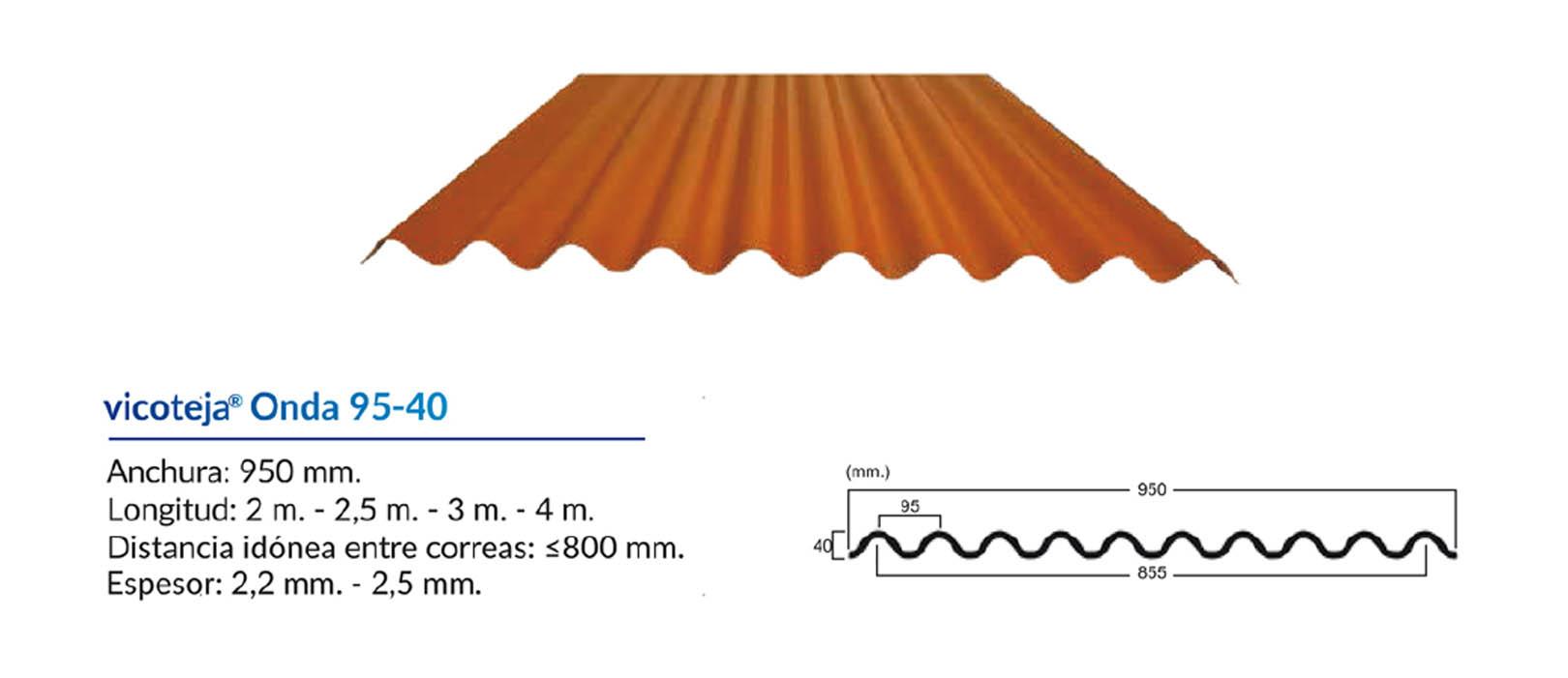 vicoteja recubrimiento sintetico tejados techos 4