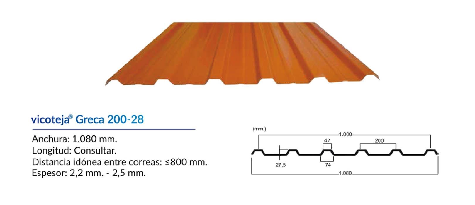 vicoteja recubrimiento sintetico tejados techos 5