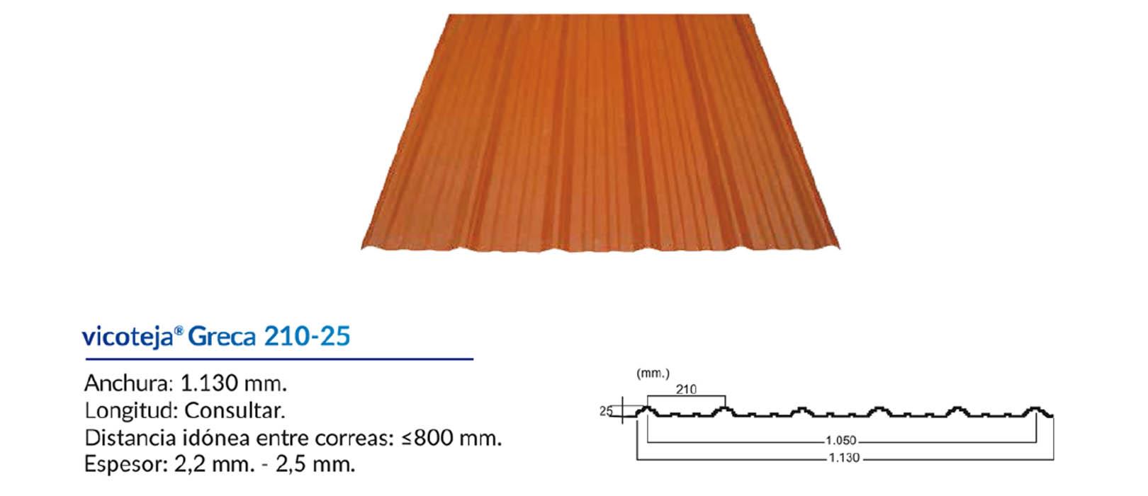vicoteja recubrimiento sintetico tejados techos 6