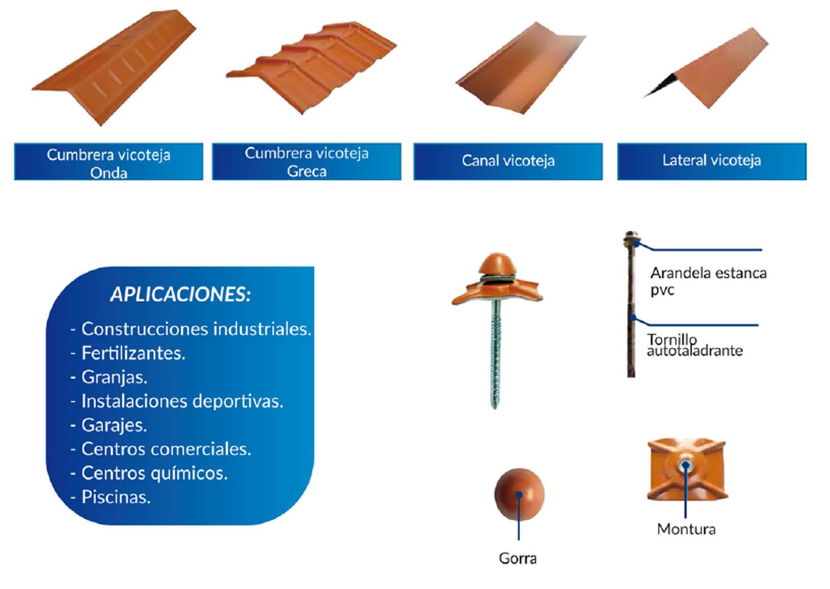 vicoteja recubrimiento sintetico tejados techos 7